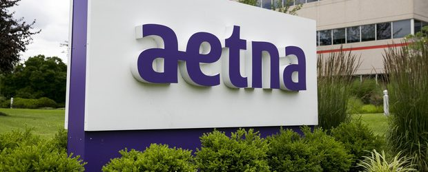 Aetna Medical Director Admits Under Oath He Never Reviewed